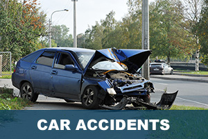 Car-Accidents-in-Long-Island